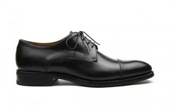 calzado_seguridad