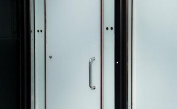 puertas_metalicas